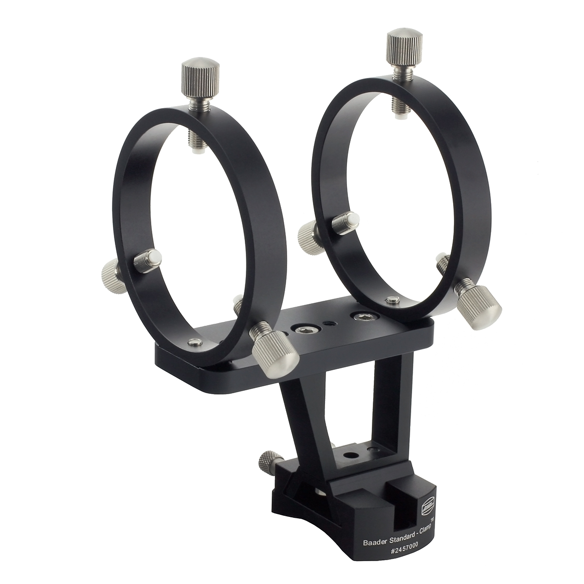 Baader MQR-IV Finder Holder