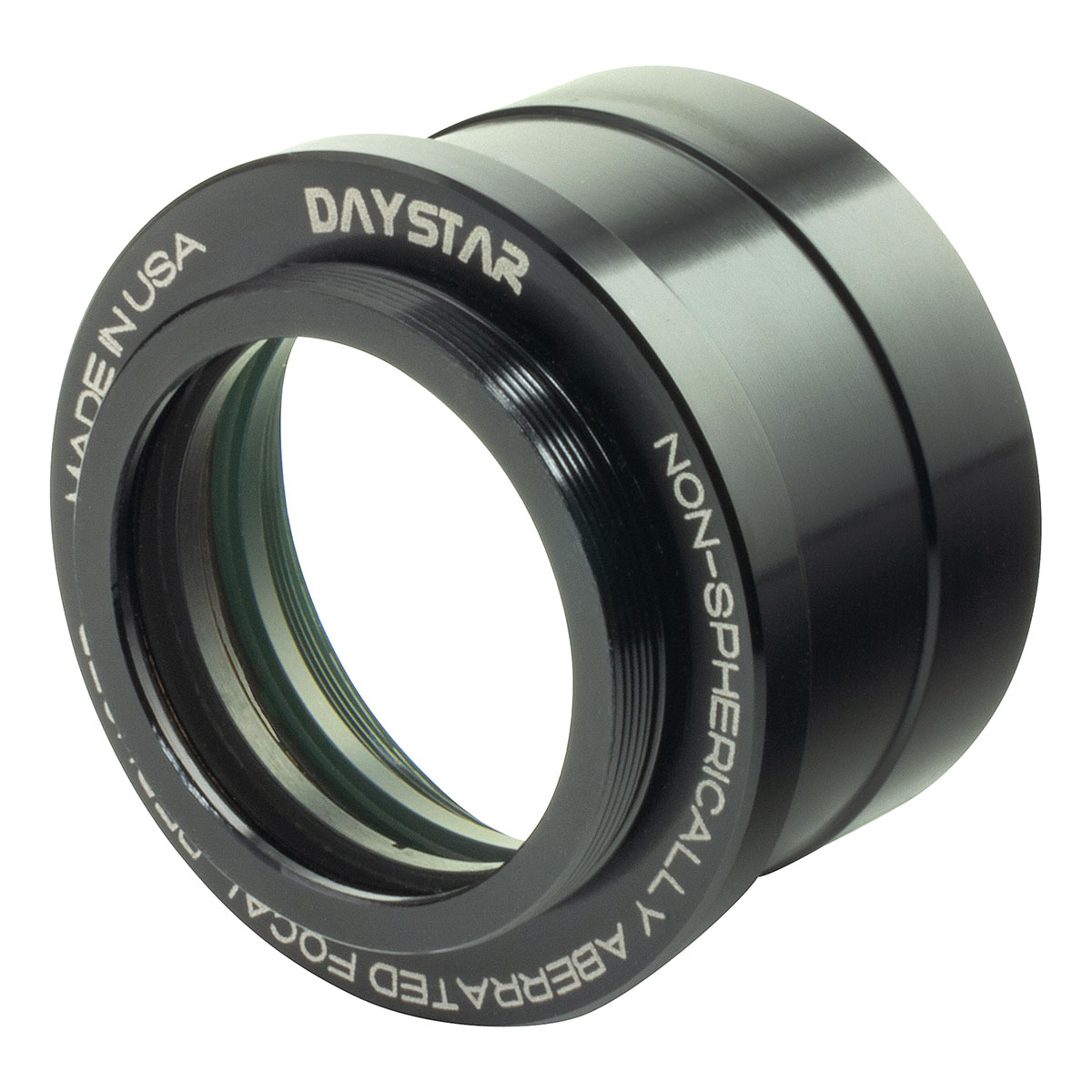 DayStar 0.5x Imaging Focal Reducer