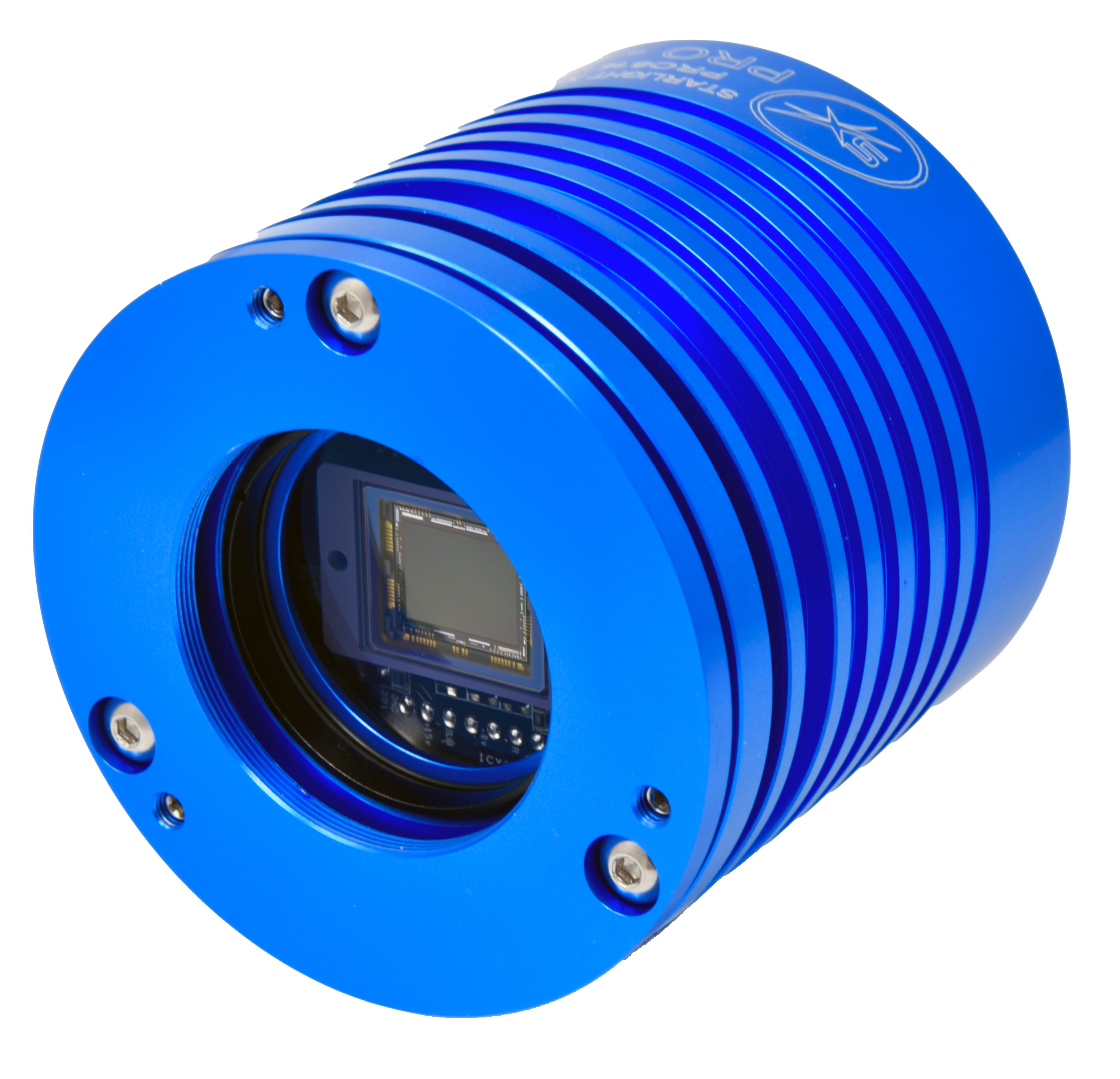 Starlight Xpress Blue Edition Trius PRO 814 Colour CCD Camera