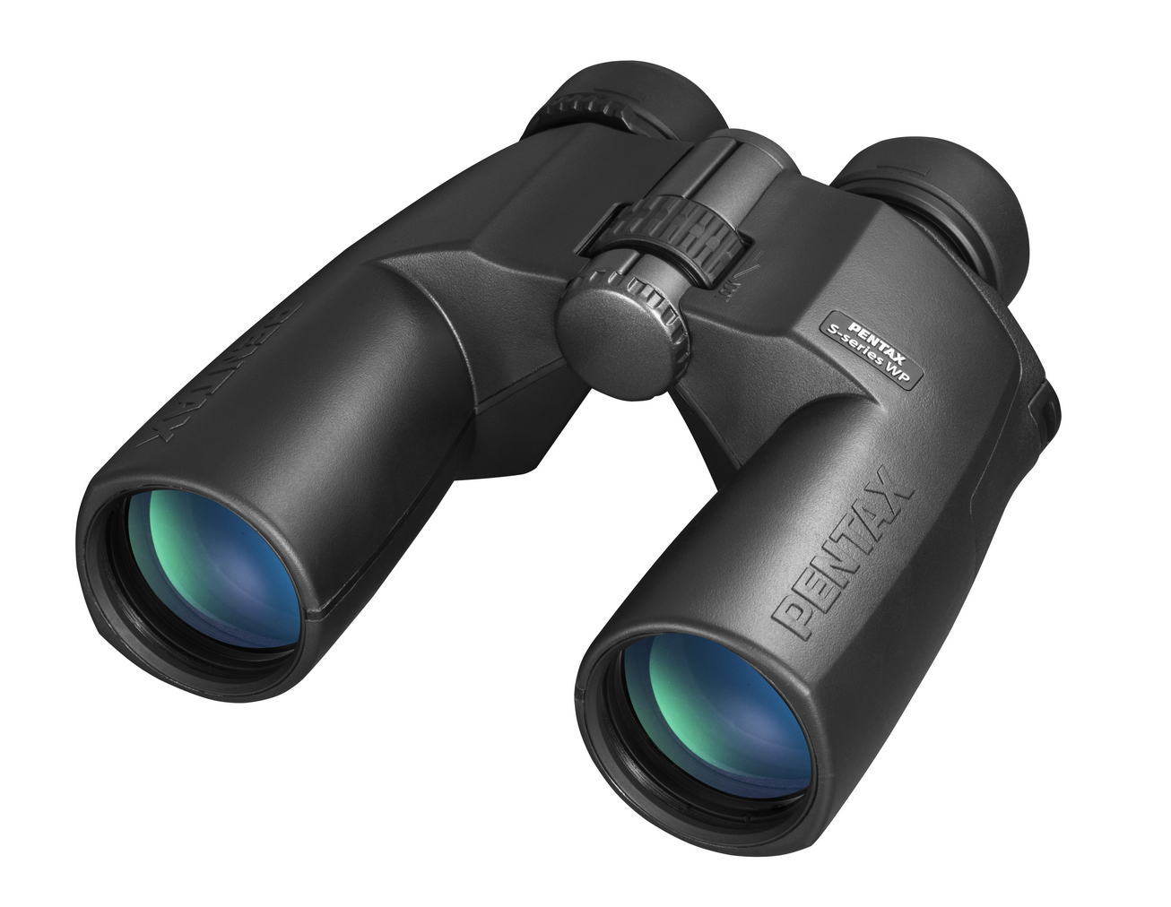 fbffb0554fe Pentax SP 50mm WP Binoculars | First Light Optics