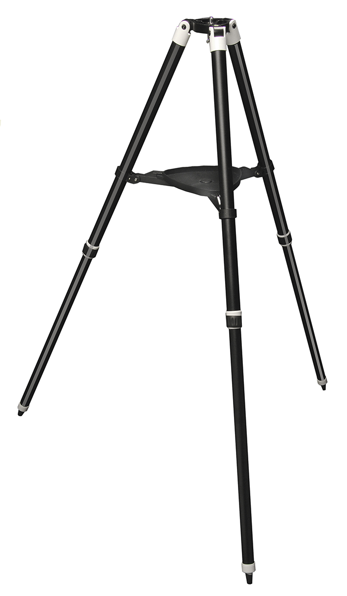 Sky-Watcher Tripod for Star Adventurer