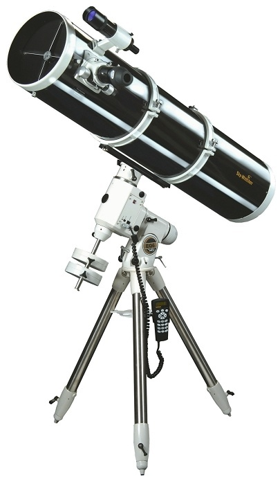 Skywatcher Explorer 300P-DS NEQ6 PRO