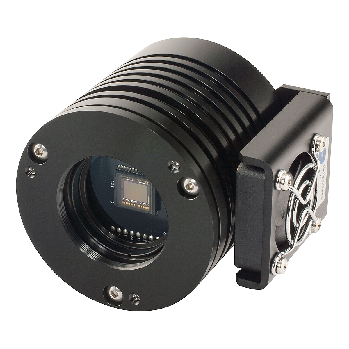 Starlight Xpress Trius PRO 825 Mono CCD Camera