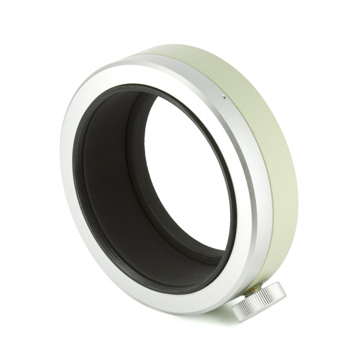 Takahashi Camera angle adjuster for CCA-250