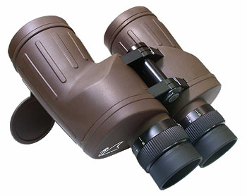 William Optics 10x50 & 7x50 ED Binocular