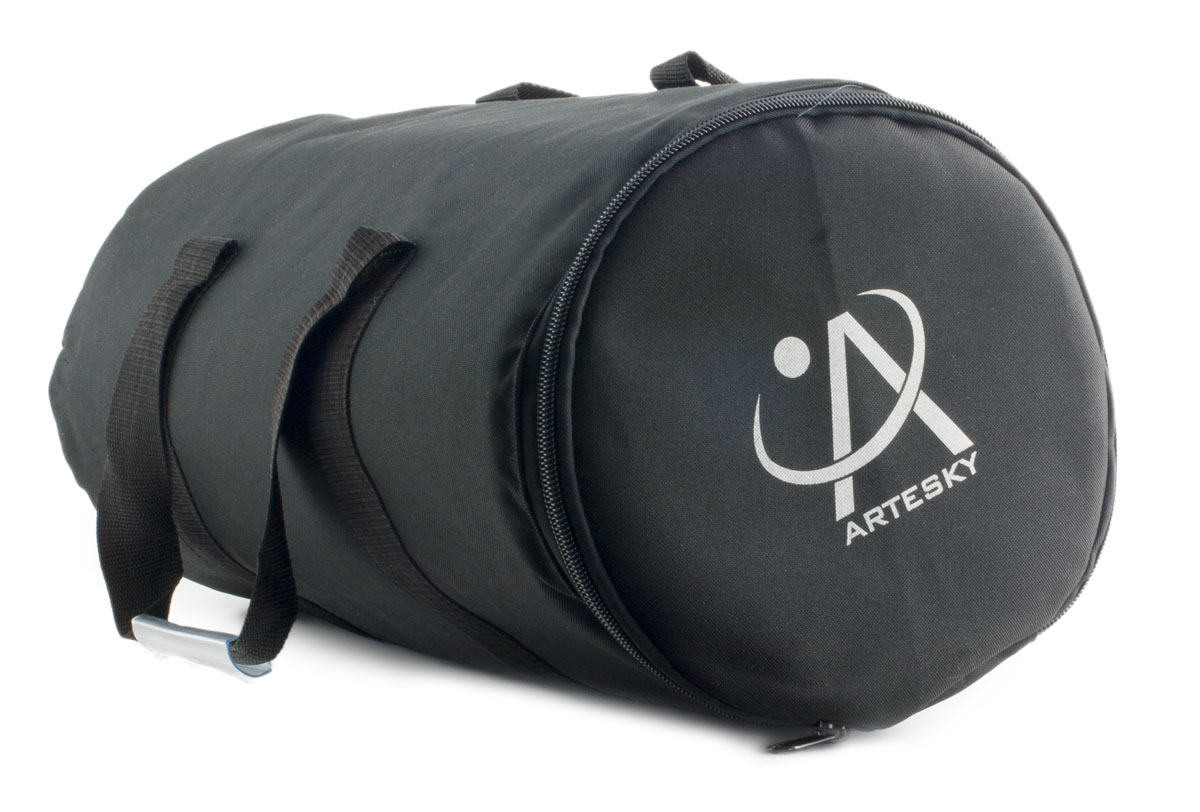 Artesky Padded Carry Bag for Celestron C8 Telescope OTA