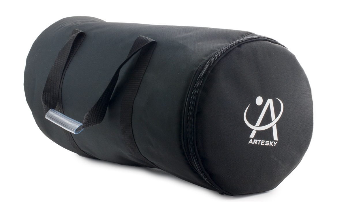 Artesky Padded Carry Bag for RC8 / Celestron C9.25 / Meade 8'' Telescope OTA's
