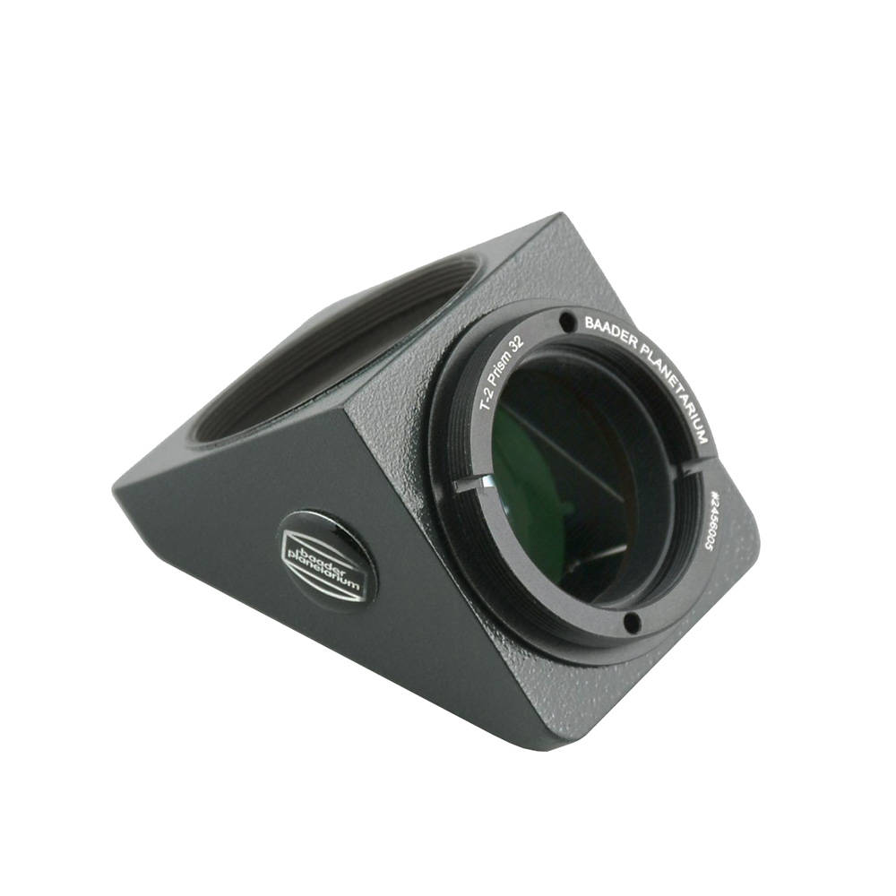 Baader T-2 Prism Star-Diagonal 32mm