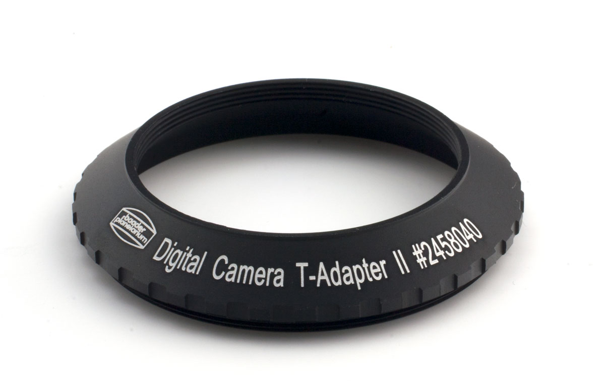 Baader Digital Camera T Adapter