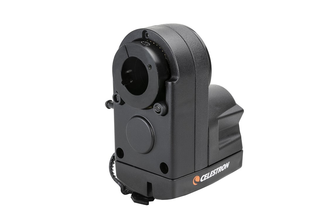 Celestron Focus Motor for SCT, EdgeHD & 8'' RASA