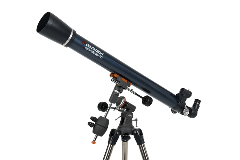 Celestron astromaster eq first light optics