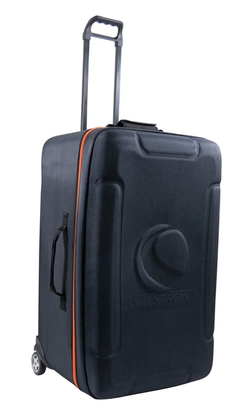 Celestron Case for NexStar 8 and 9.25'' & 11'' OTAs