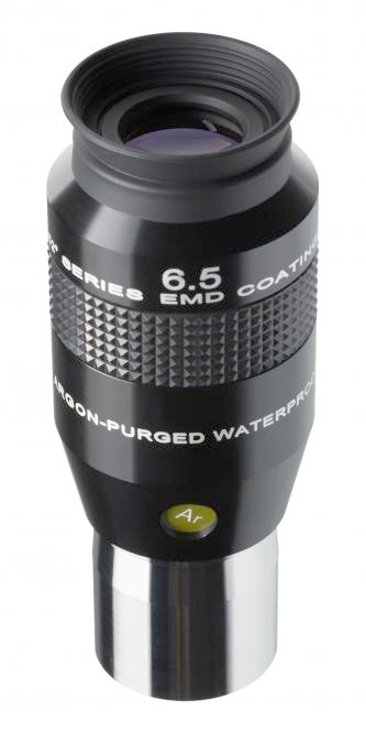 Explore Scientific 52° LER Series Eyepieces