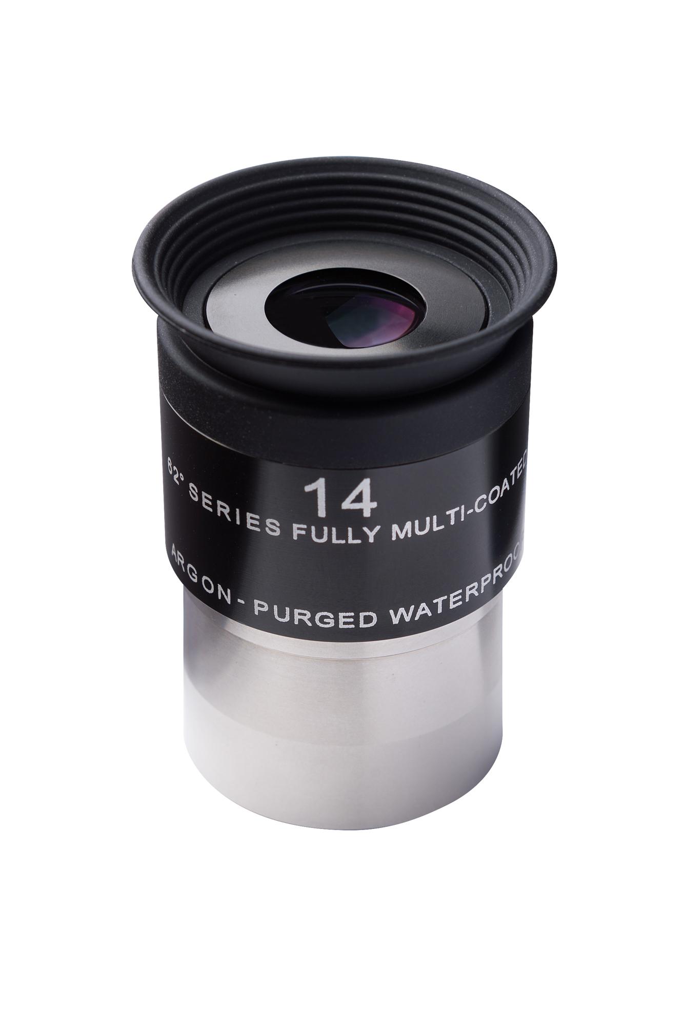 Vixen NPL-Okular Plössl 6mm 1,25
