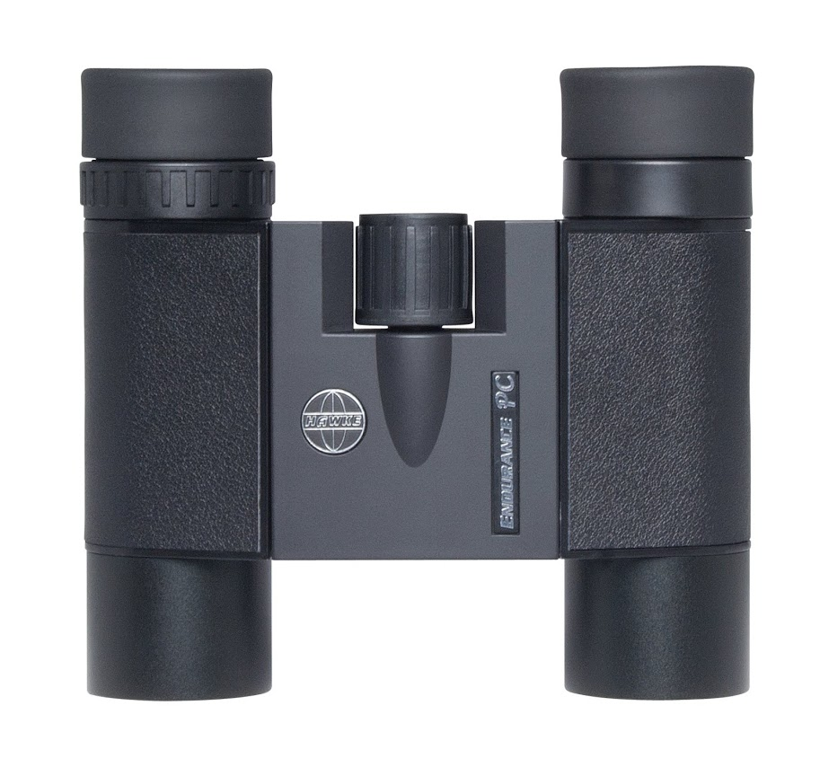 Hawke Endurance 25mm PC Compact Binoculars
