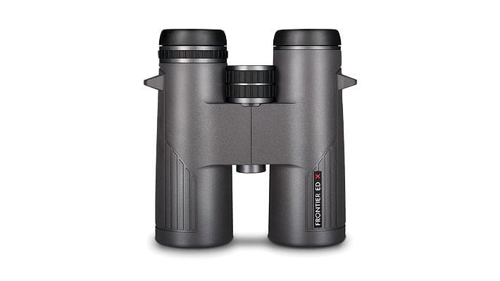 Hawke Frontier ED X Binoculars