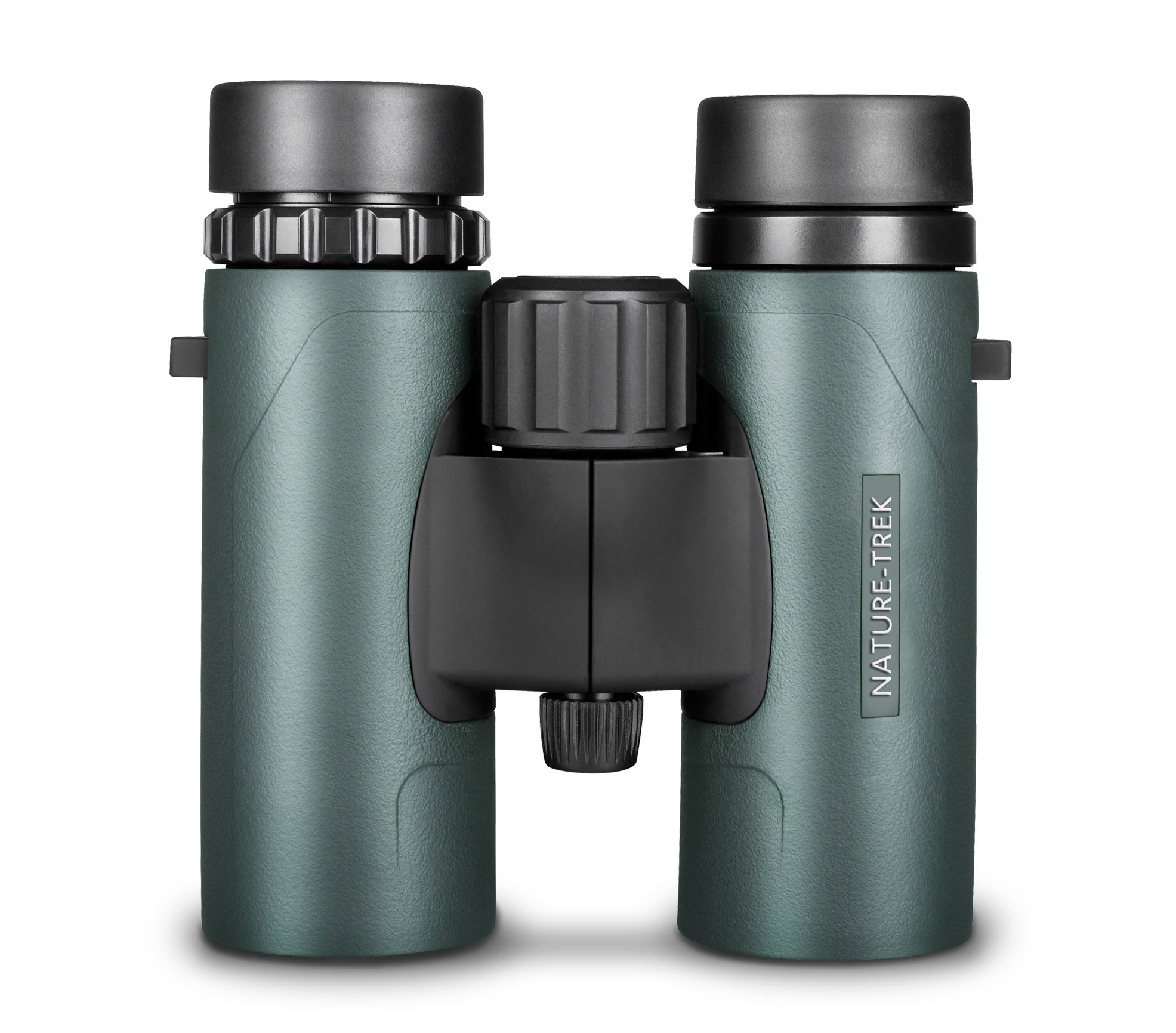Hawke Nature-Trek 32mm Binoculars