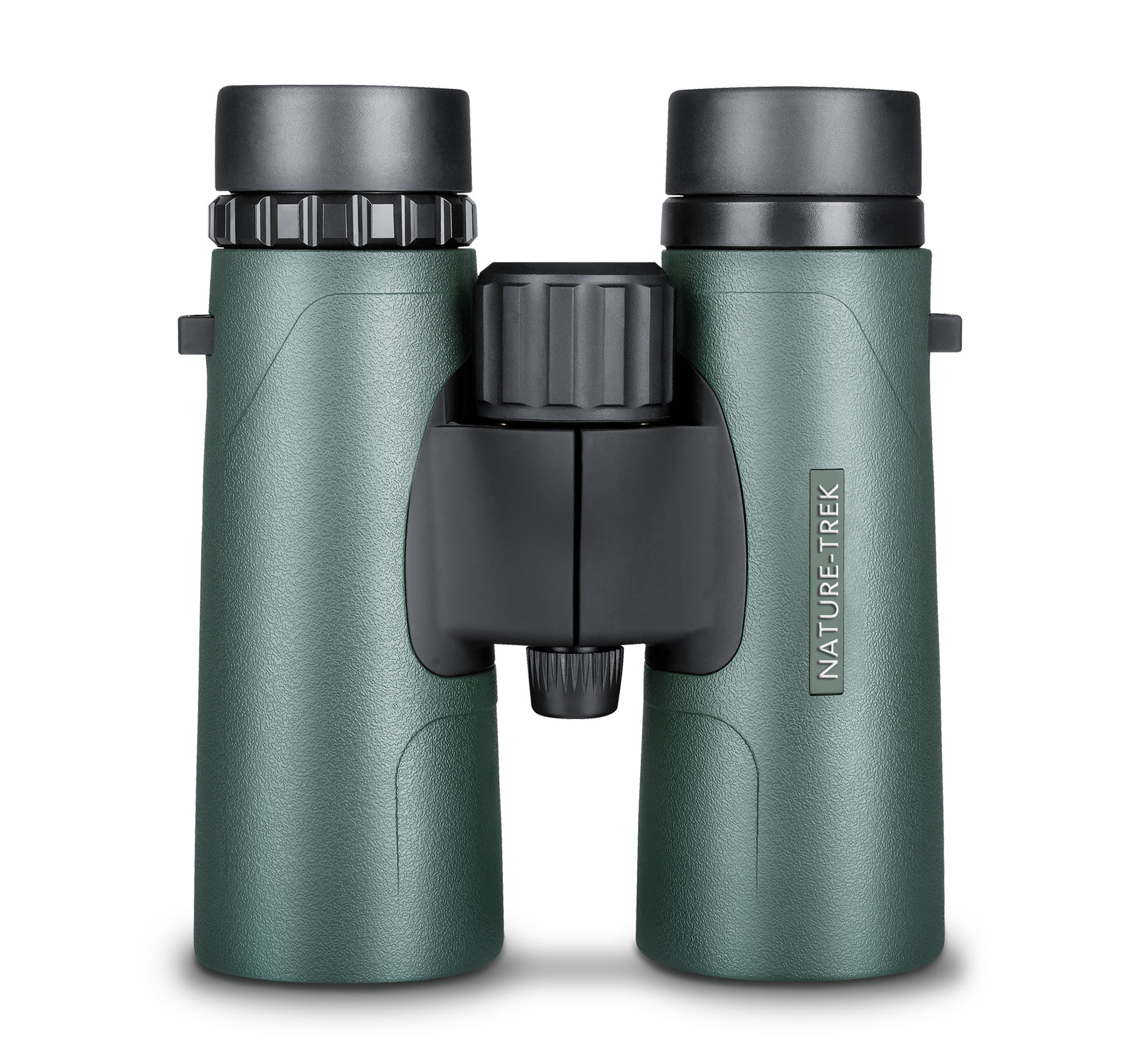 Hawke Nature-Trek 42mm Binoculars