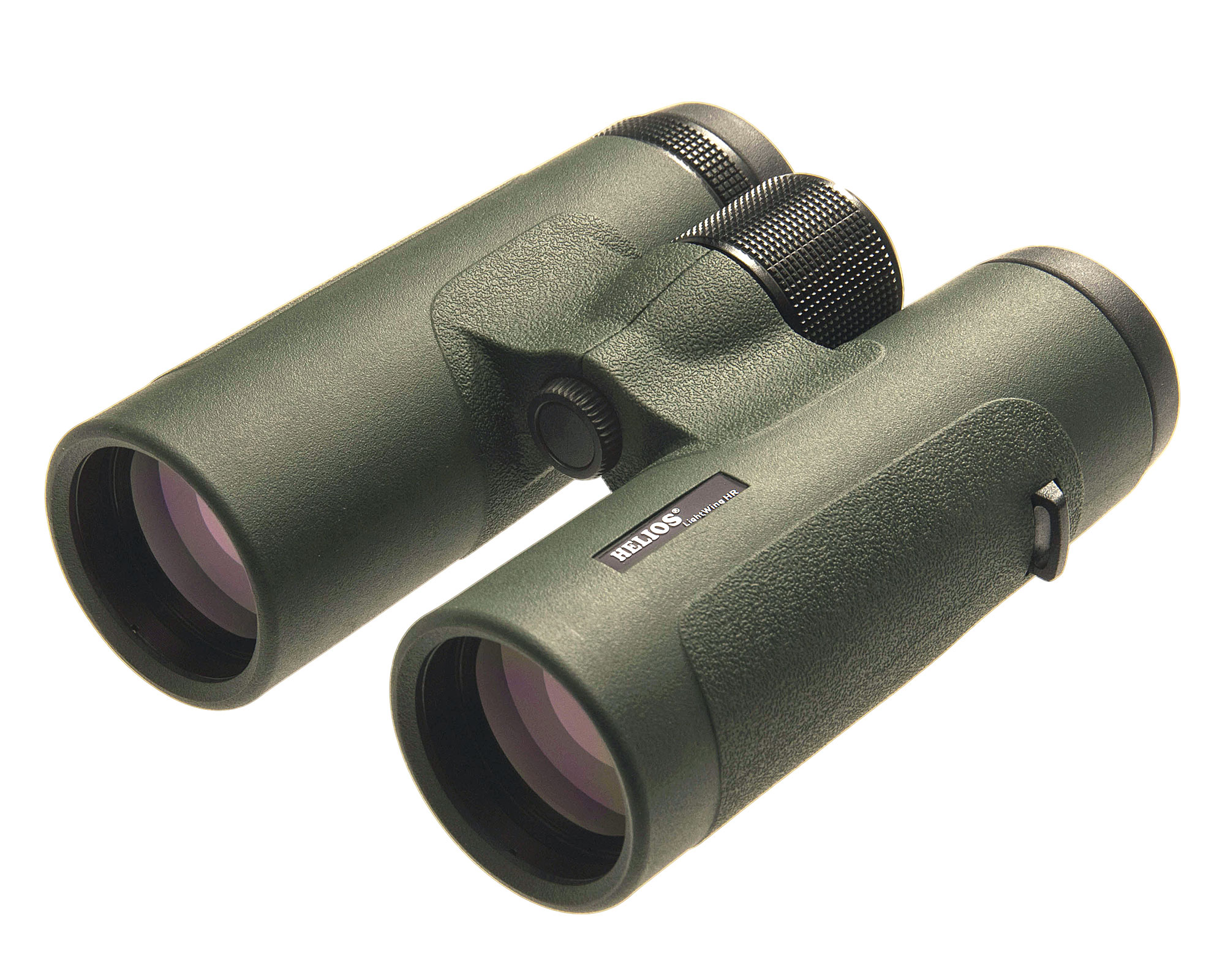 Helios LightWing HR 42mm Binoculars