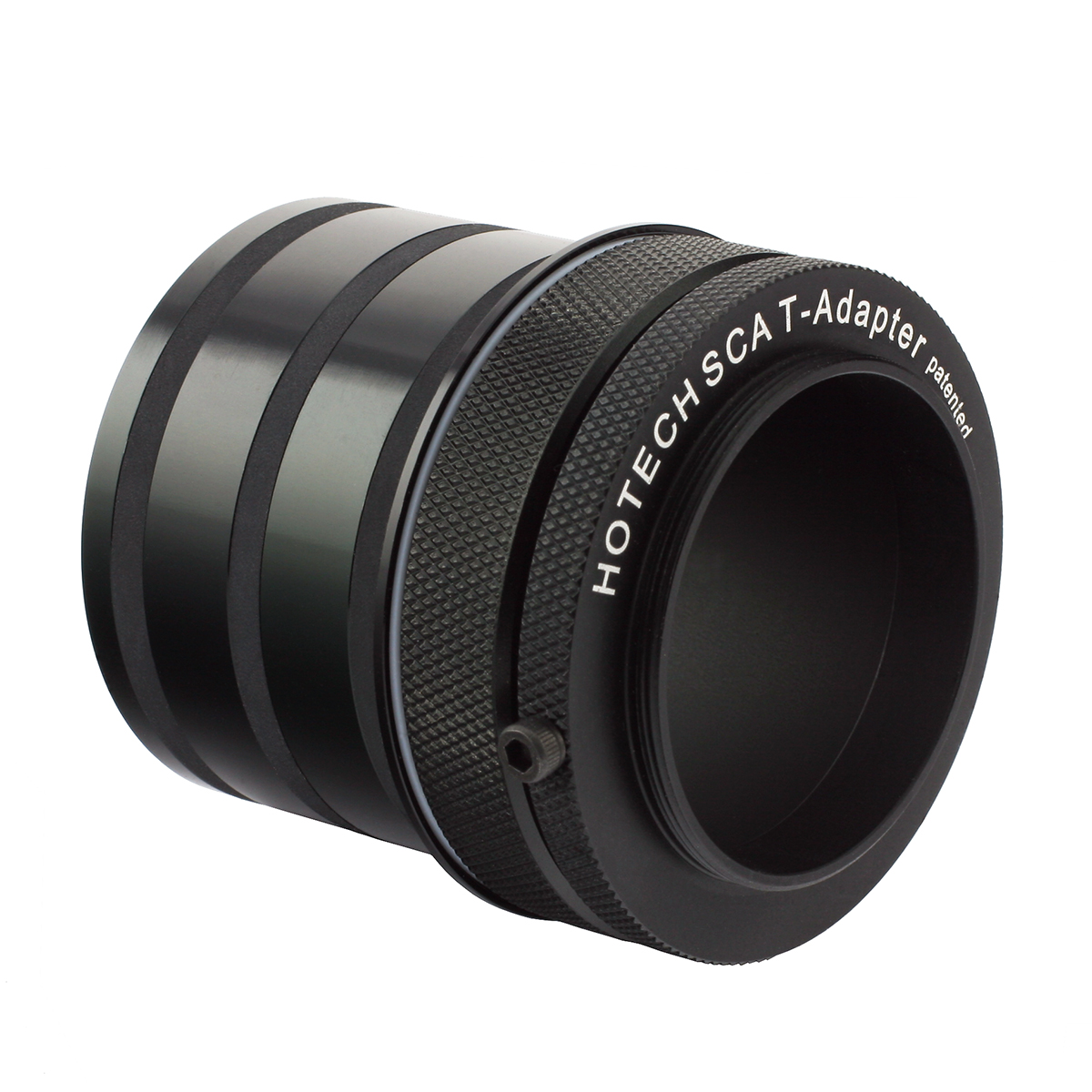 Hotech 2'' SCA T-Adapter