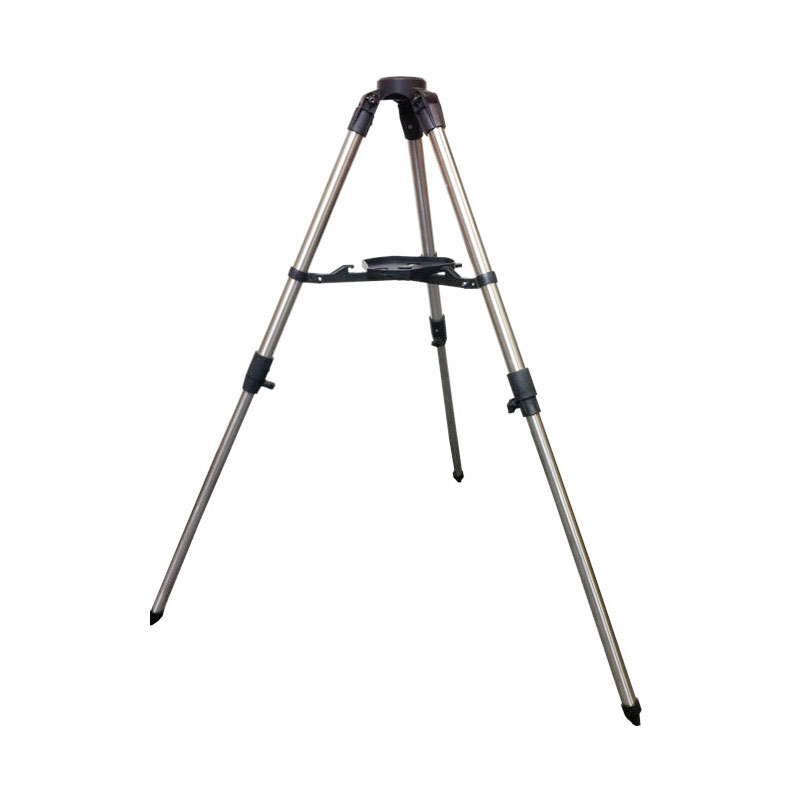 iOptron Tripod 1.25'' for iPano / STP / SEQ / Cube