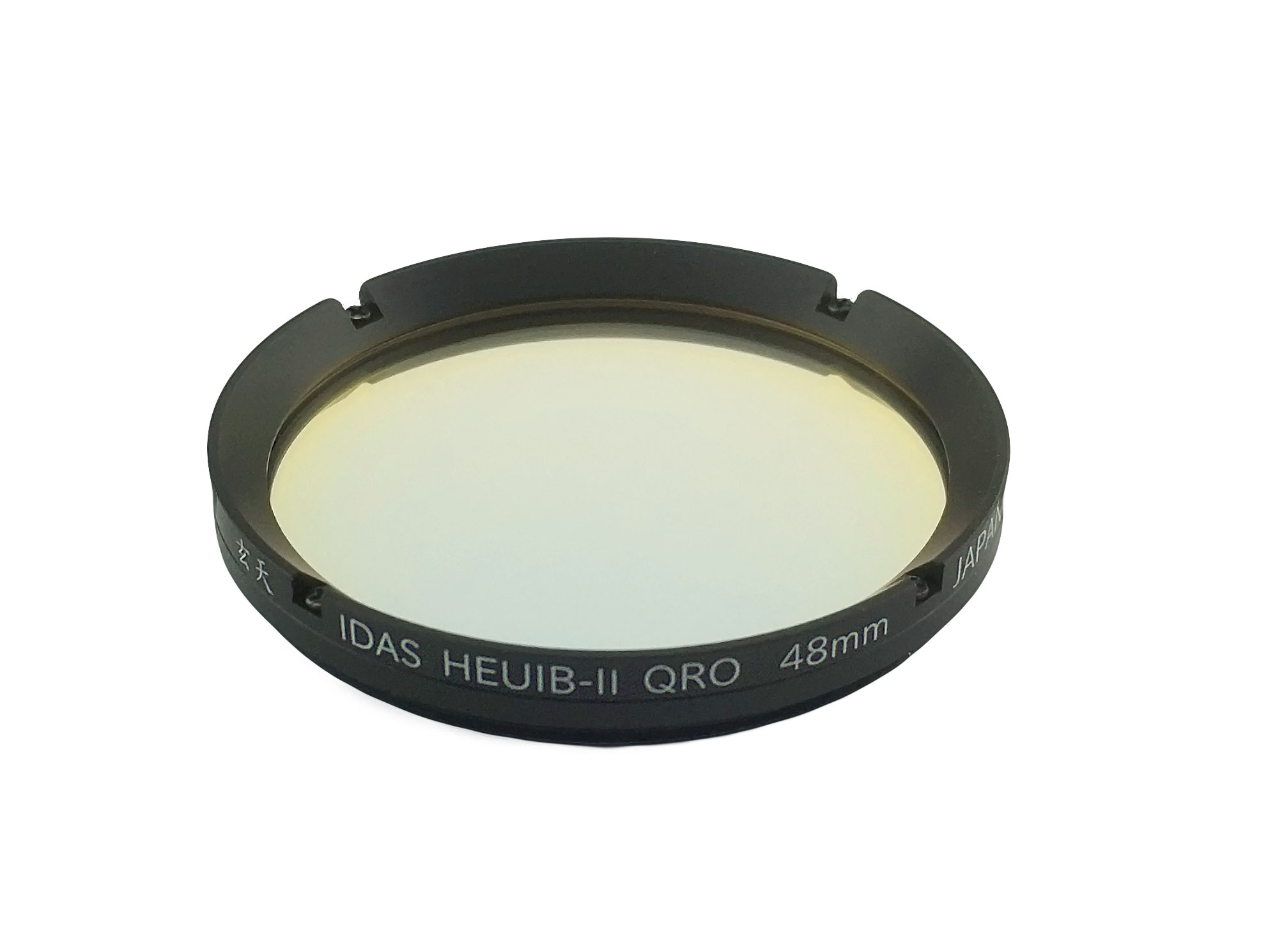 IDAS HEUIB-II QRO UV/IR Blocking Filter