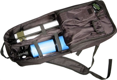 iOptron Soft Back Pack Bag