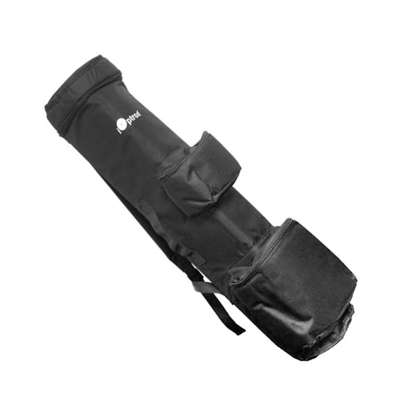 iOptron Carry Bag for 1.5'' Tripod
