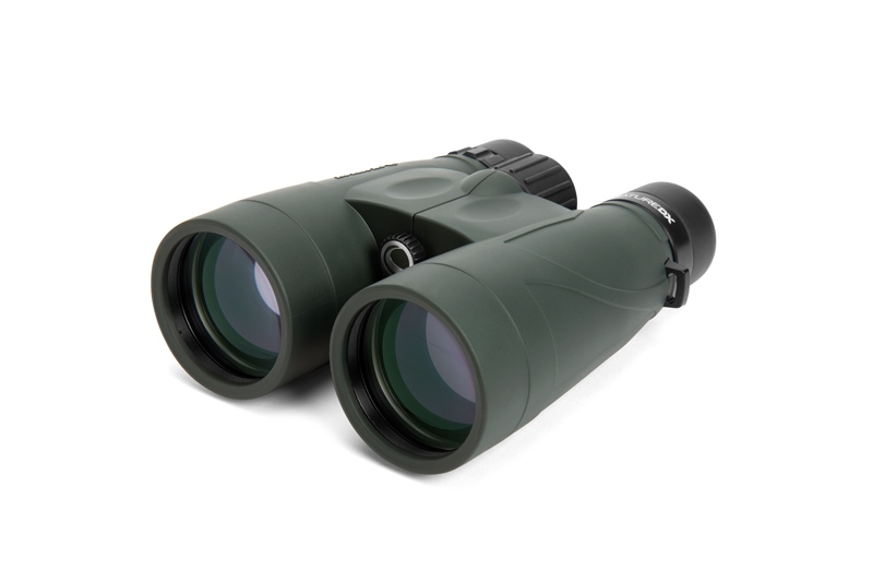 Celestron Nature DX 56mm Binoculars
