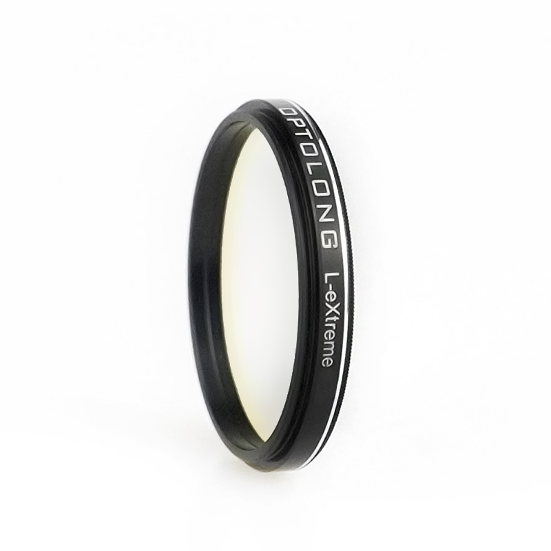 Optolong Dual-Band L-eXtreme Filter