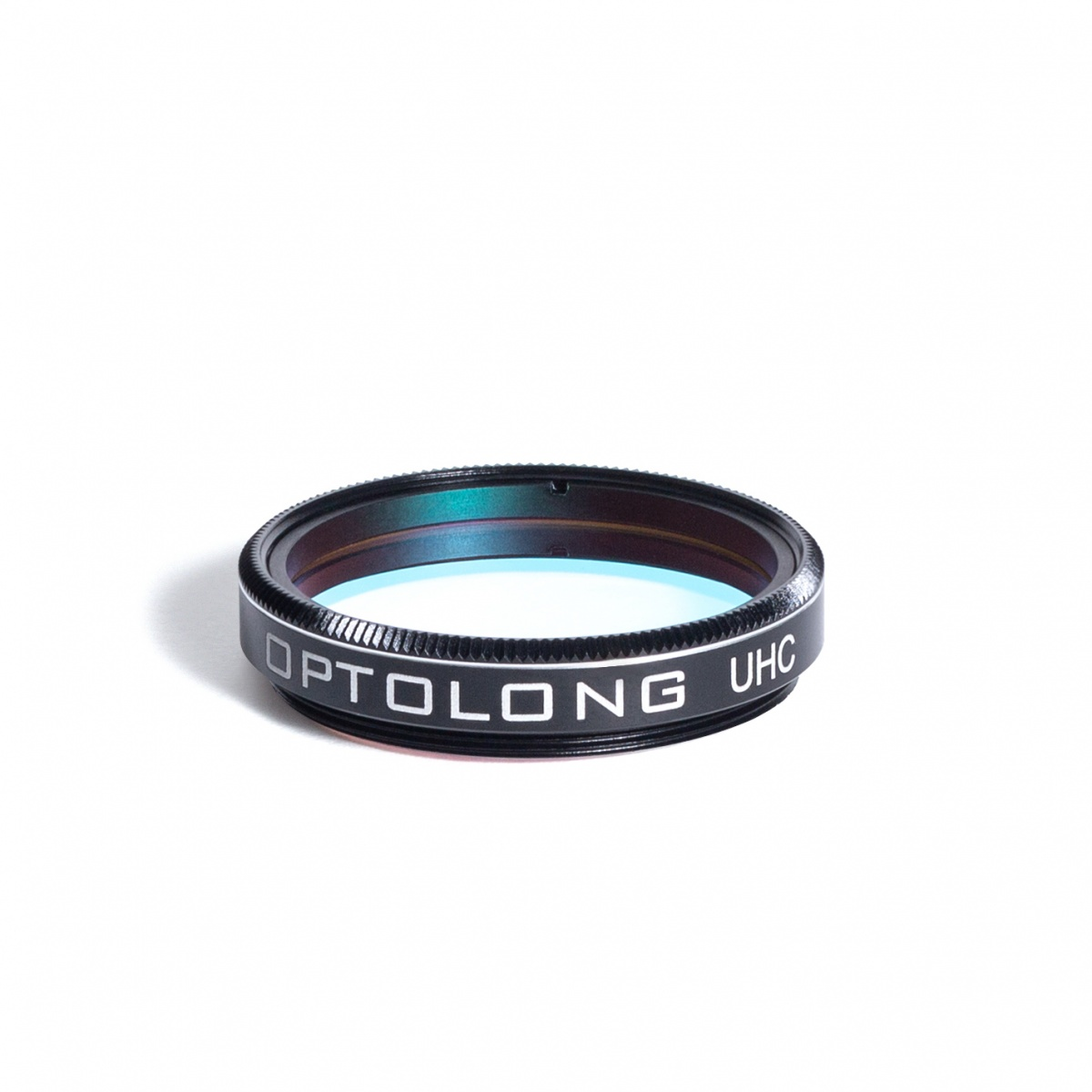 Optolong UHC Light Pollution Filter