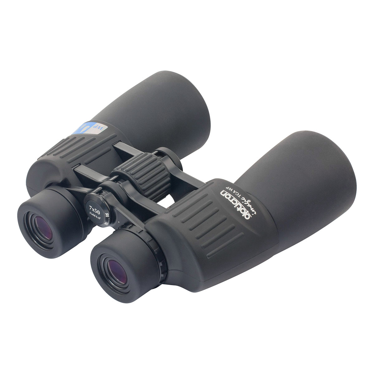 Opticron Imagic TGA WP 50mm Binoculars