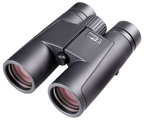 Opticron Oregon 4 LE WP 42mm Binoculars