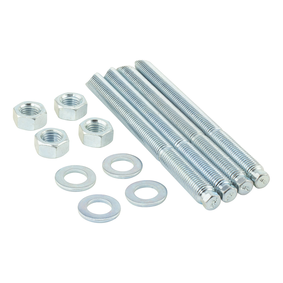Pulsar Pier Fitting Kit