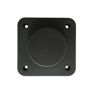 QSI C Mount Adaptor Type 1