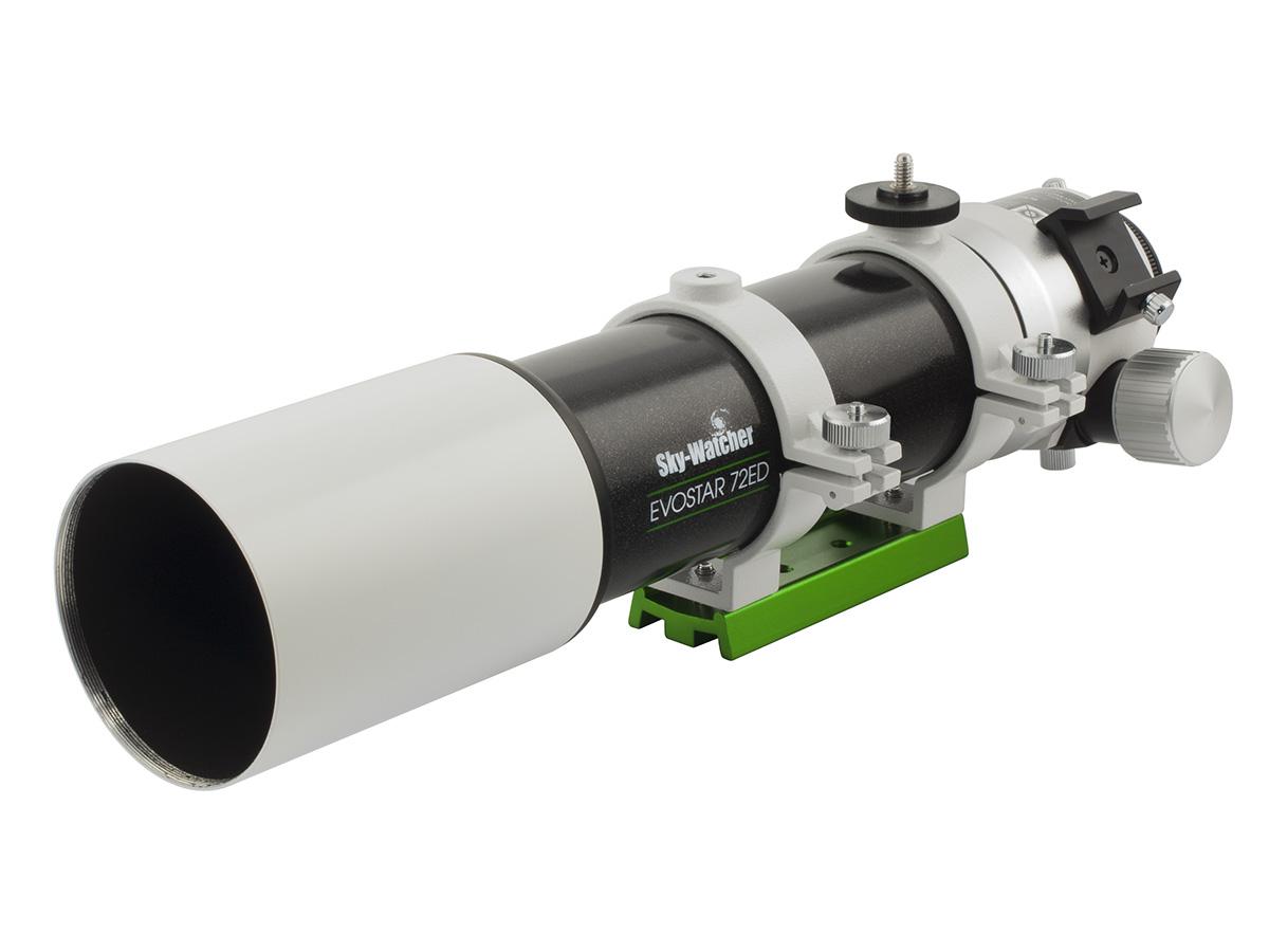 Sky-Watcher Evostar 72ED DS-Pro OTA