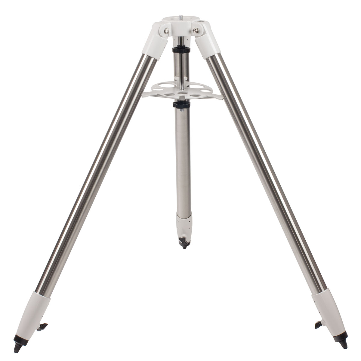 Sky-Watcher 3/8'' Stainless Steel Tripod