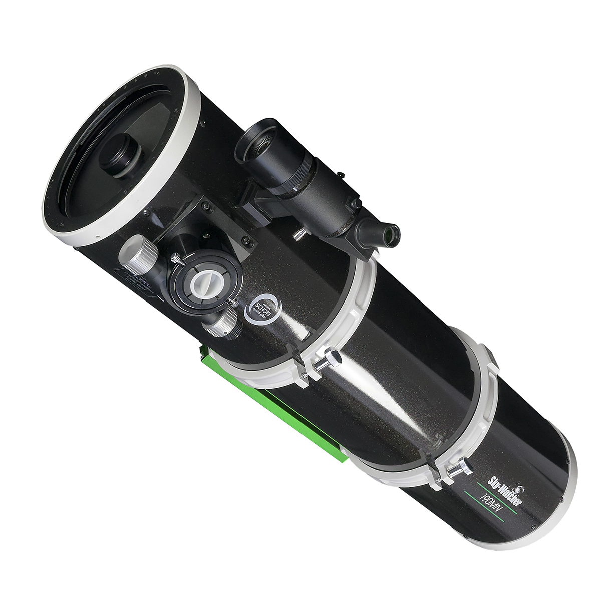 Sky-Watcher Explorer 190MN DS-PRO