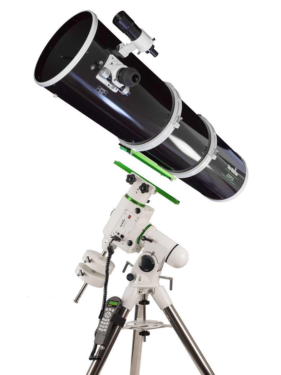 Sky-Watcher Explorer 300P-DS NEQ6 PRO