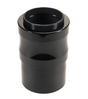 2 inch Focus Extension T Adapter