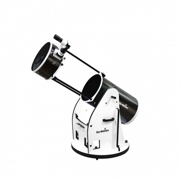 Sky-Watcher Skyliner 350P FlexTube Dobsonian