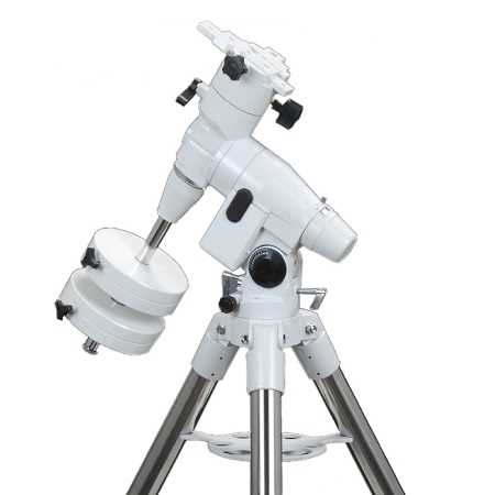 Sky Watcher Eq5 Инструкция
