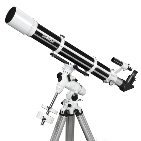 Sky-Watcher Evostar 102 (EQ3-2)