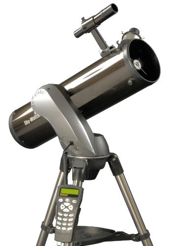 Sky-Watcher Explorer 130P SynScan AZ GOTO