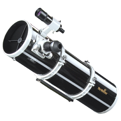 Skywatcher Explorer 200P-DS OTA