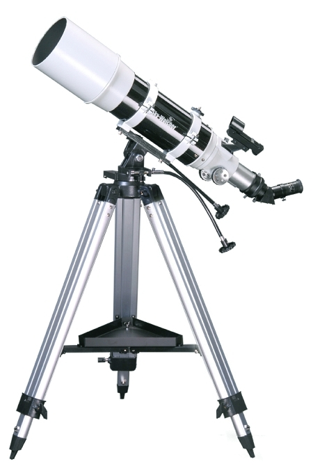 Sky-Watcher Startravel 120 (AZ3)