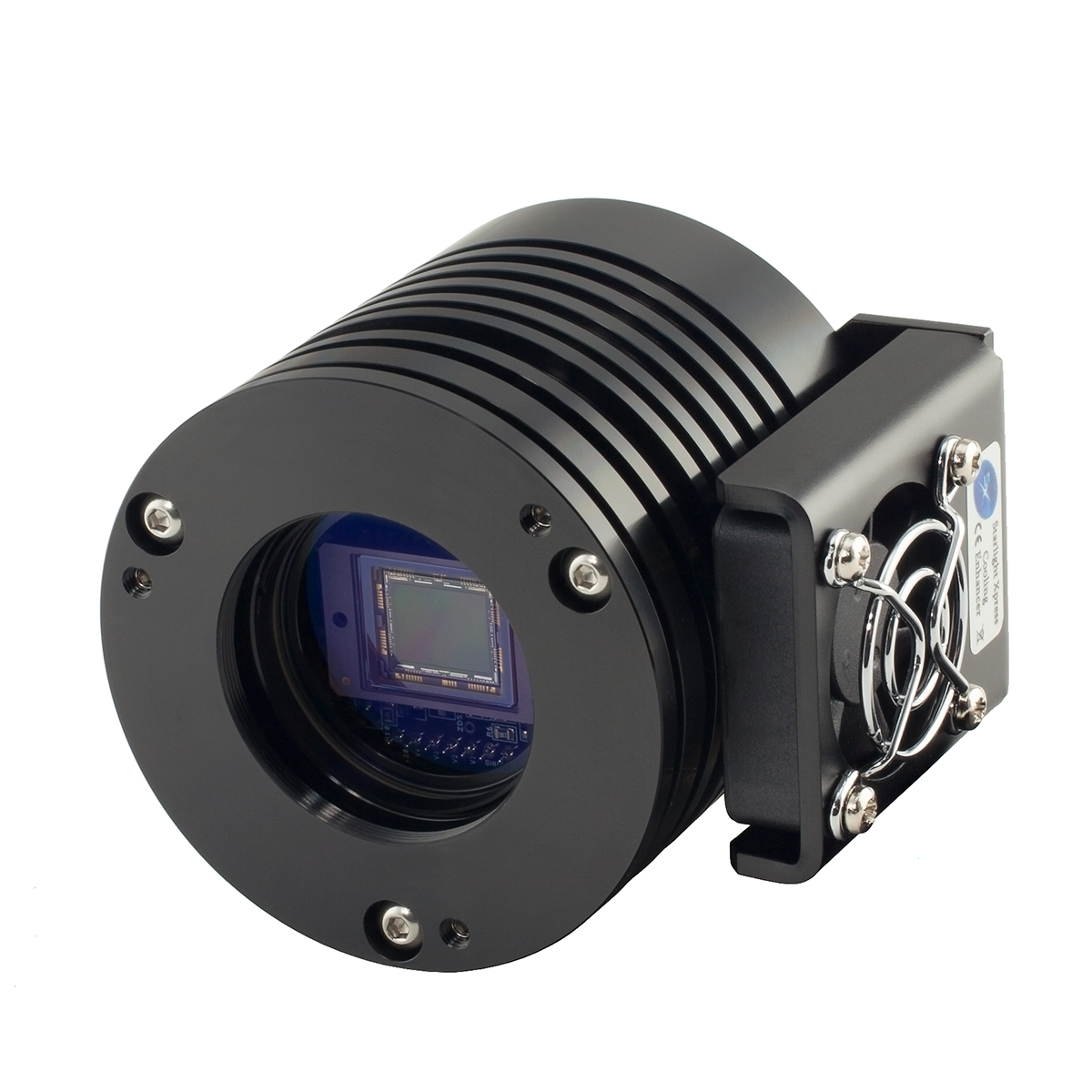 Starlight Xpress Trius PRO 814 Mono CCD Camera
