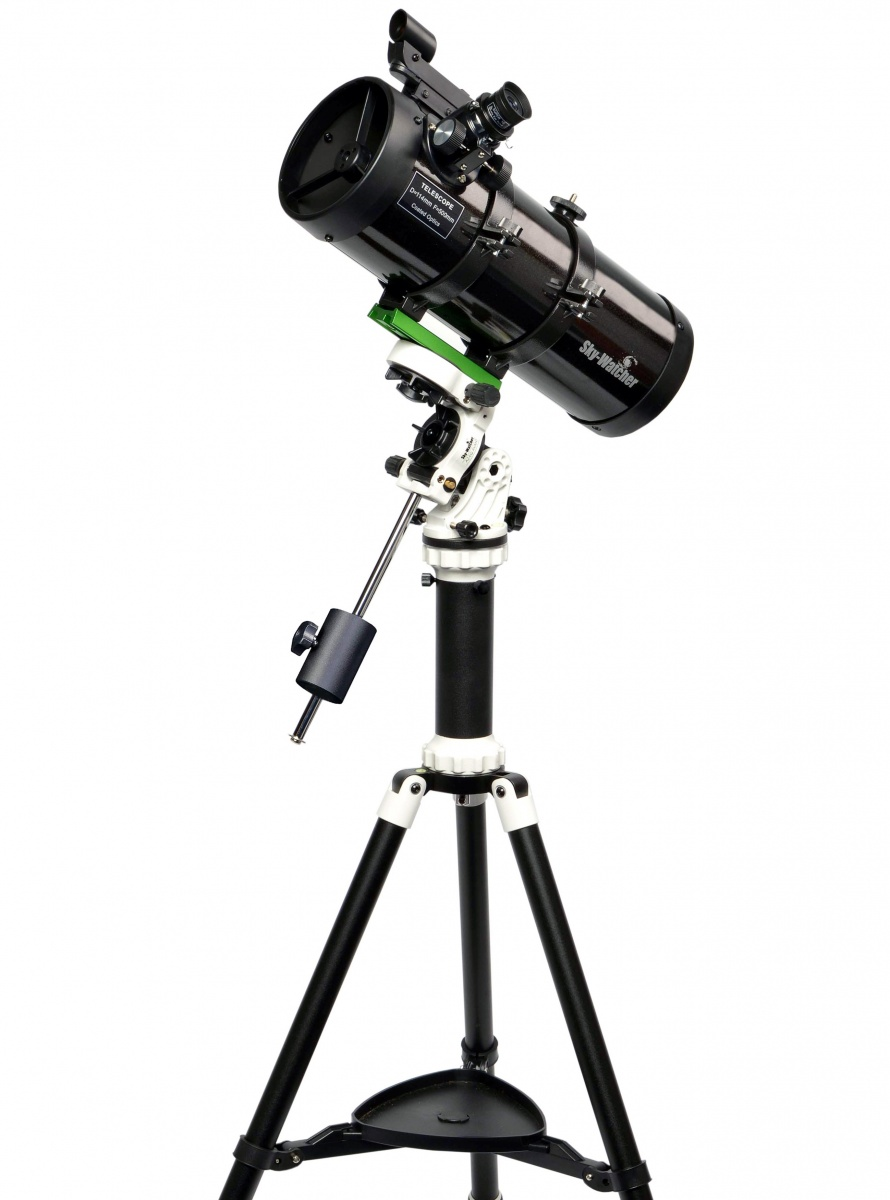 Sky-Watcher Skyhawk-1145PS AZ-EQ AVANT