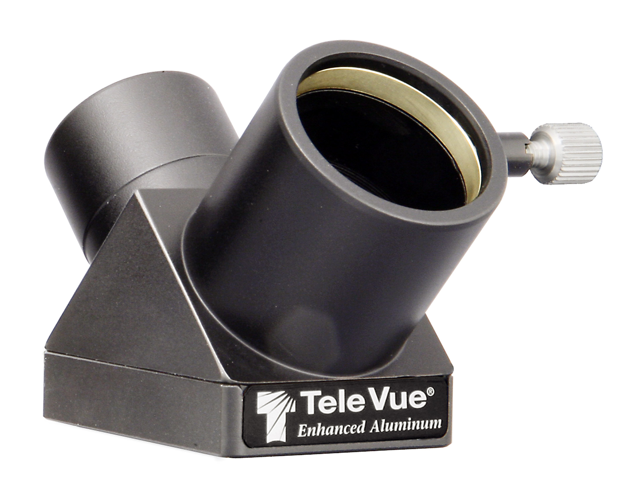 Tele Vue Enhanced Aluminium 90º Diagonals