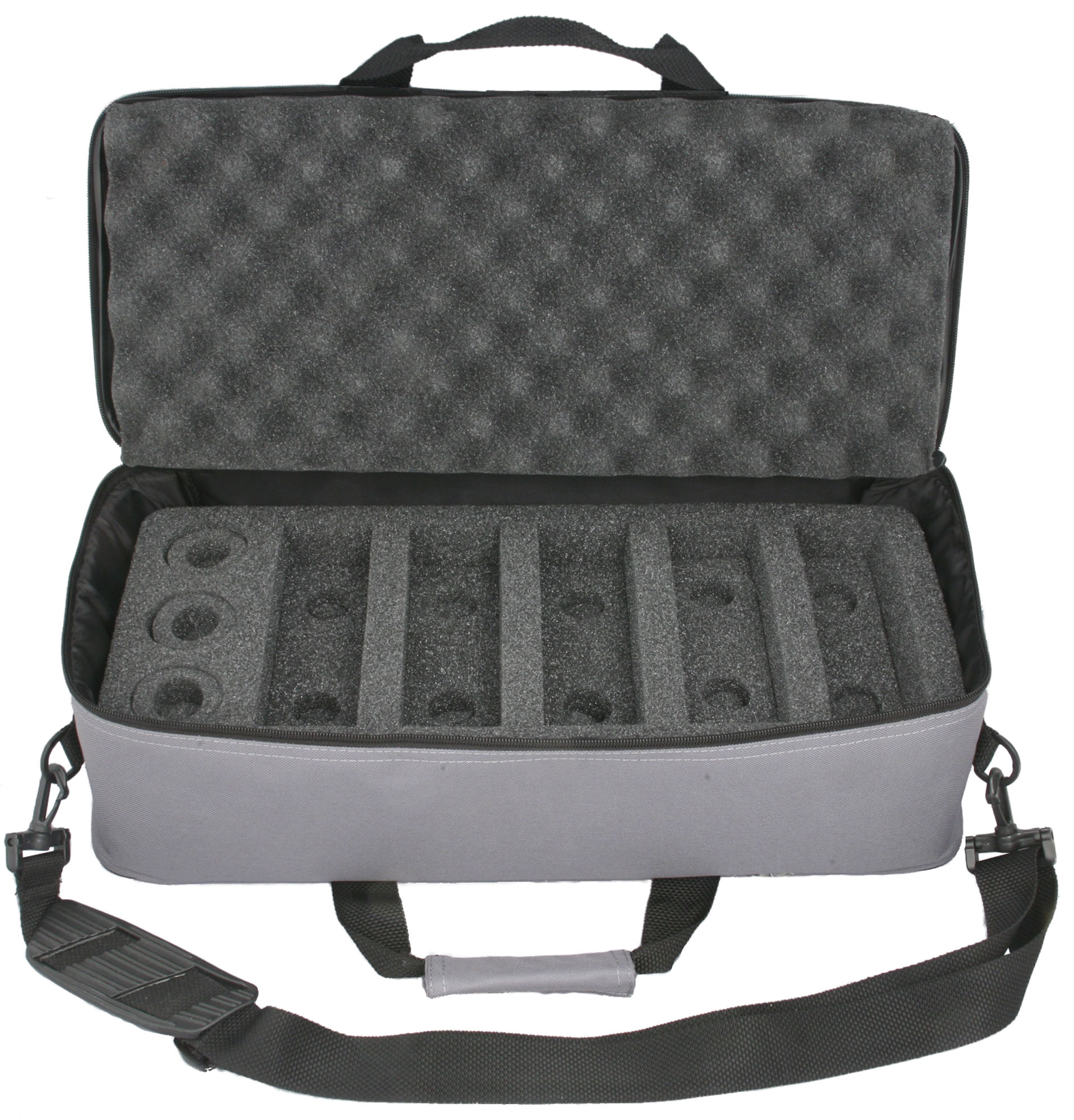 Tele Vue Ethos Eyepiece Carry Bag